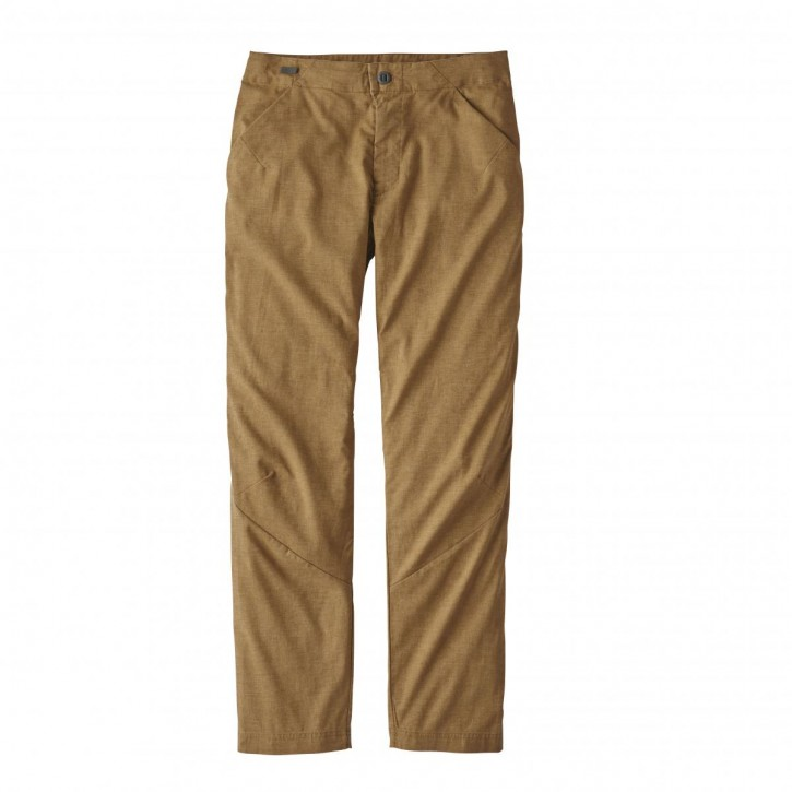 M's Hampi Rock Pants