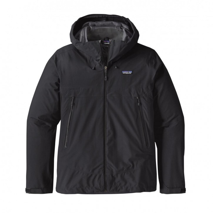 M's Cloud Ridge Jacket