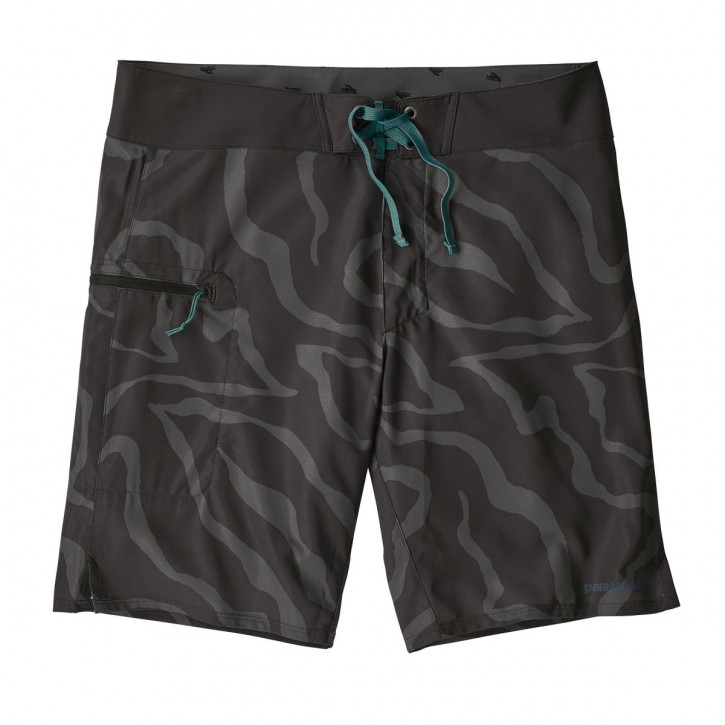 M's Stretch Planing Boardshorts - 19""""""""