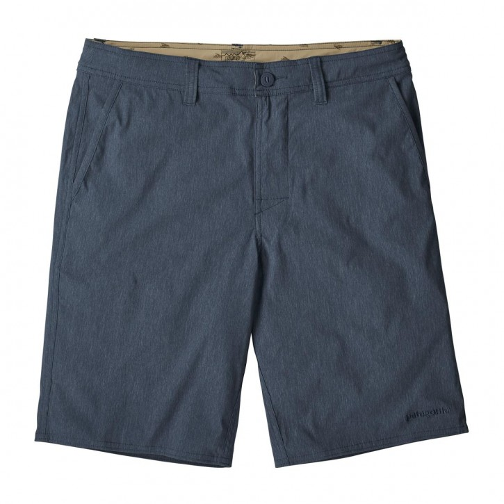 M's Stretch Wavefarer Walk Shorts - 20""""""""