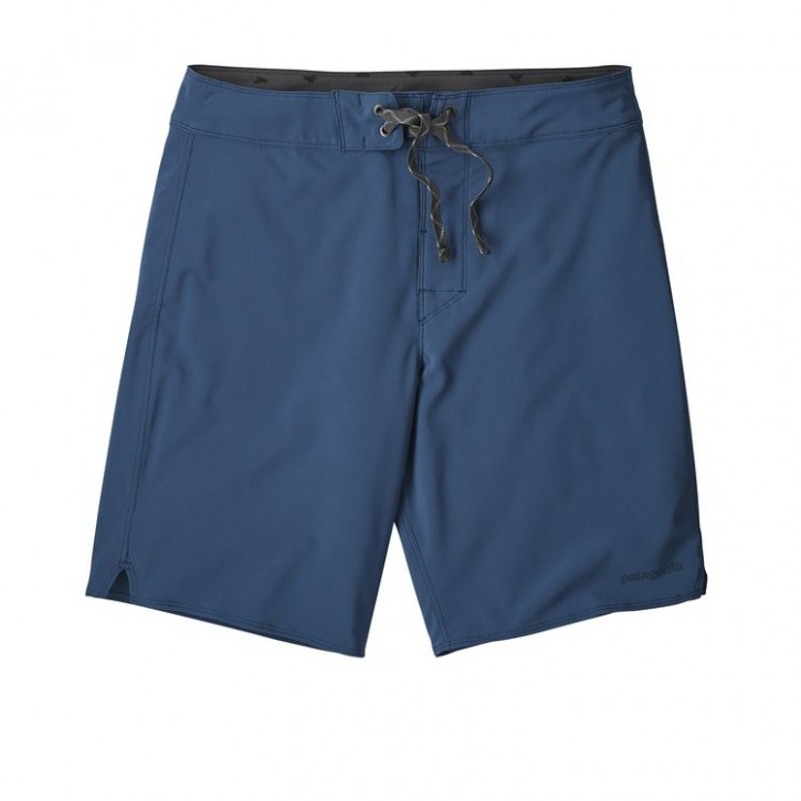 M's Stretch Hydropeak Boardshorts - 18""""""""