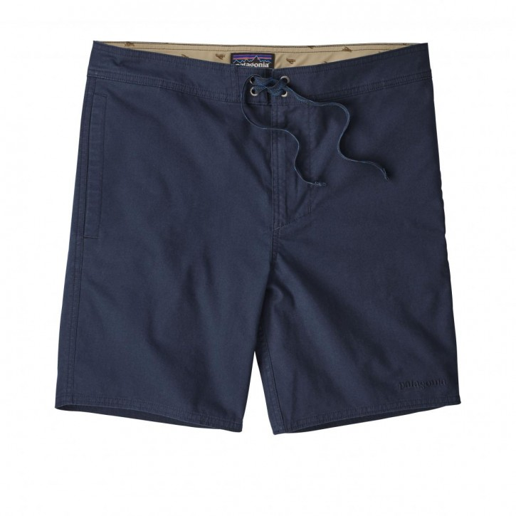 M's Stretch All-Wear Hybrid Shorts - 18""""""""