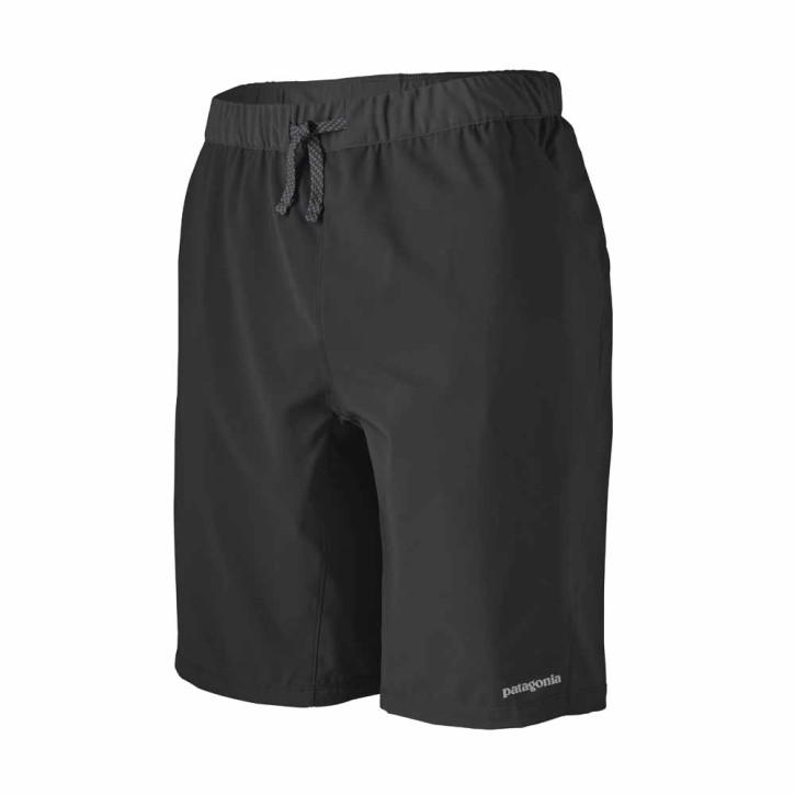 M's Terrebonne Shorts