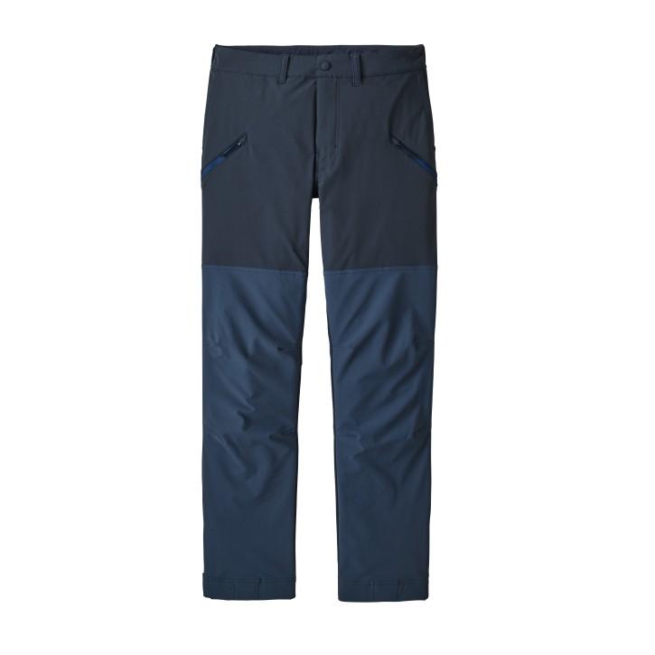M's Point Peak Trail Pants - Regular