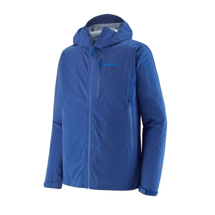 M's Storm10 Jacket