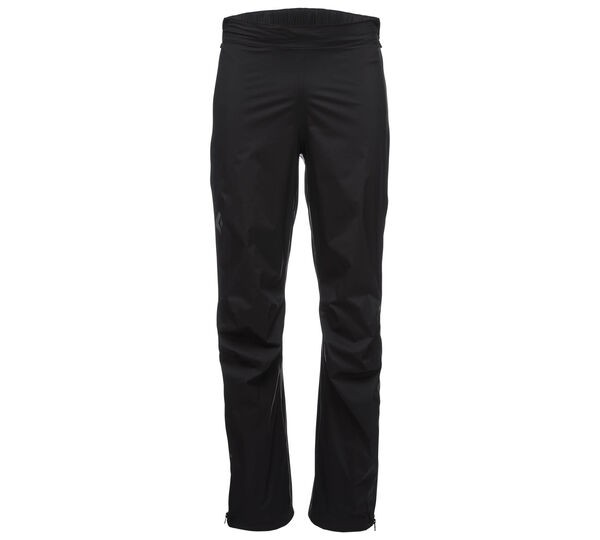 M's Stormline Stretch Full Zip Rain Pants