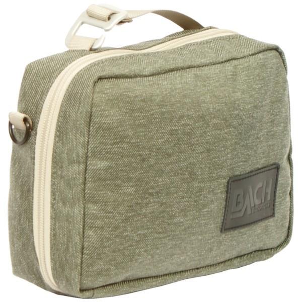 Accessory Bag Denim