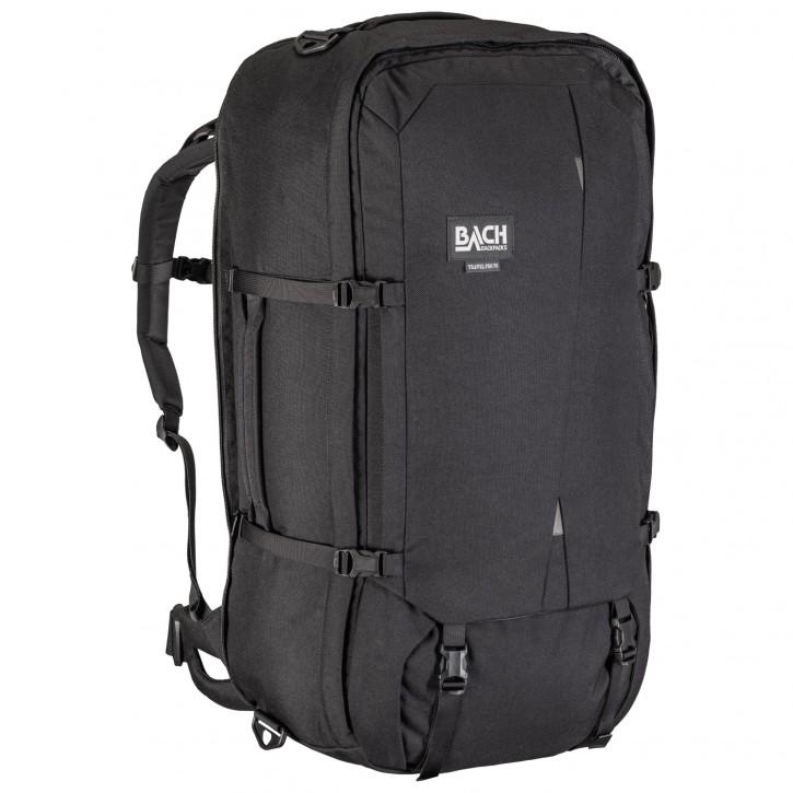Travel Pro 65l, L
