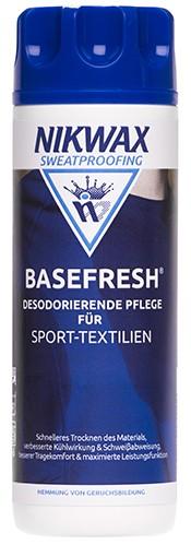 Basefresh