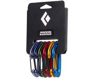 Miniwire Rackpack