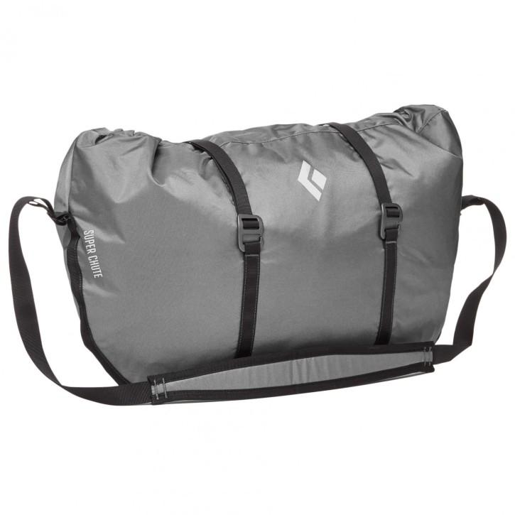 Super Chute Robe Bag