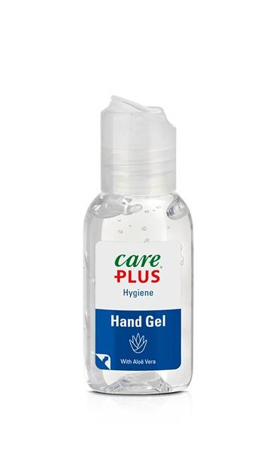 CarePlus® Hygiene Hand Gel