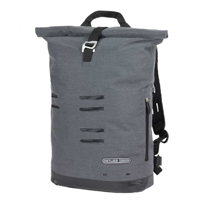 Ortlieb Computer Daypack