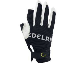 Edelrid Work Gloves Closed