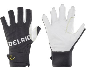 Edelrid Work Gloves Open