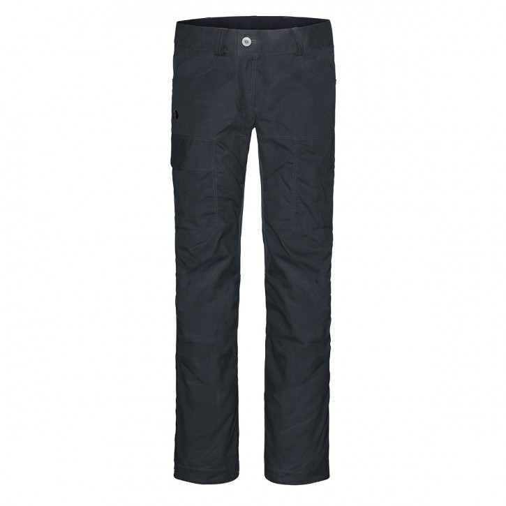 M's Elwy Pants dark grey / 48