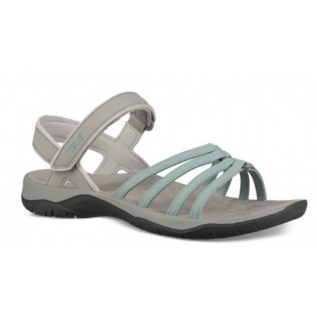 W's Elzada Sandal Web