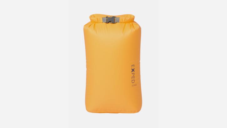 Fold Drybag, S