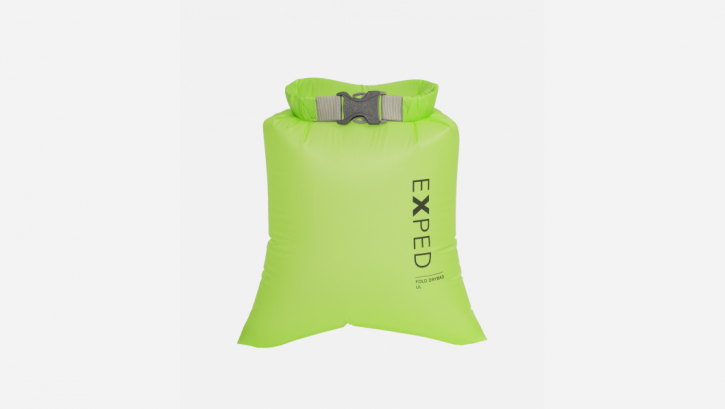 Fold Drybag Ultralight