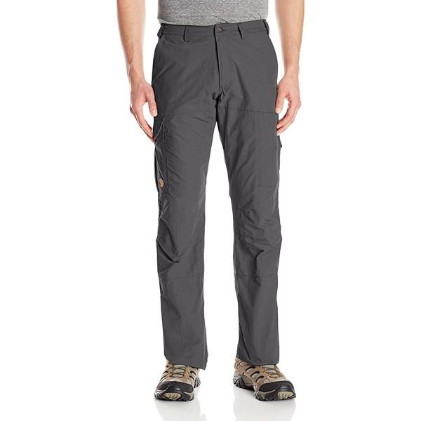 Karl MT Trousers