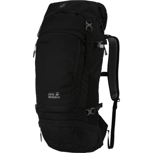 ACS Hike 28 Pack
