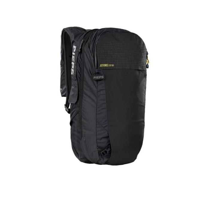 Jetforce BT Pack 25, black, L-XL