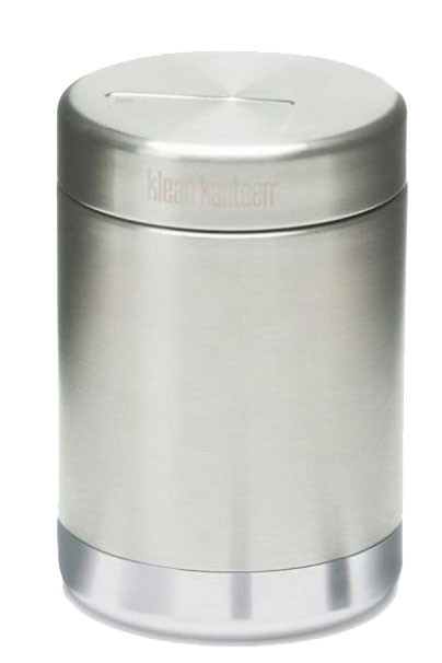 Food Canister vakuumisoliert 473 ml