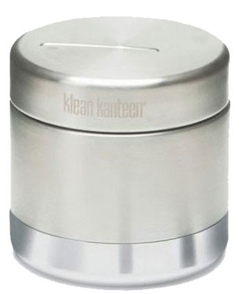 Insulated Food Canister  237 ml