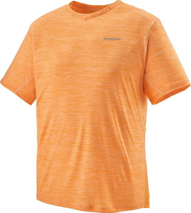 M's Airchaser Shirt