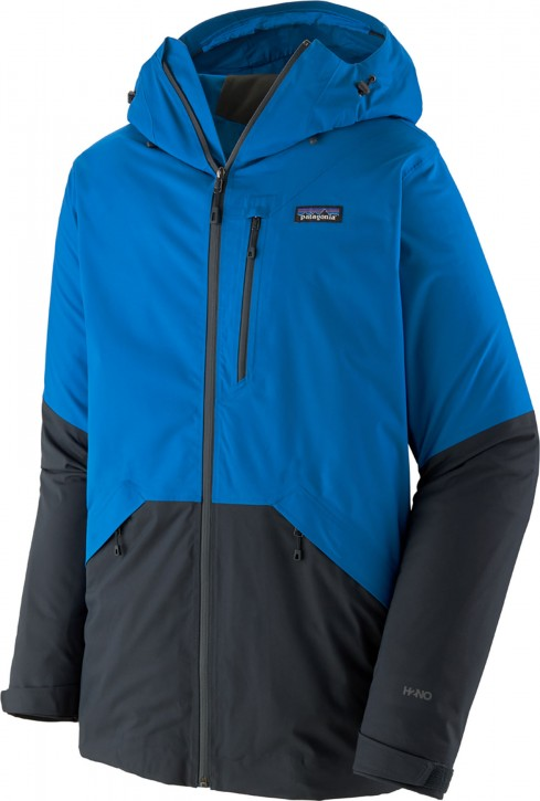 M's Snowshot Jacket