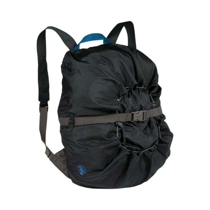 LMNT Rope Bag