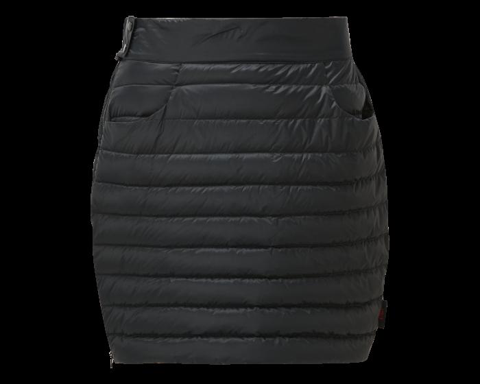 W's Frostline Skirt