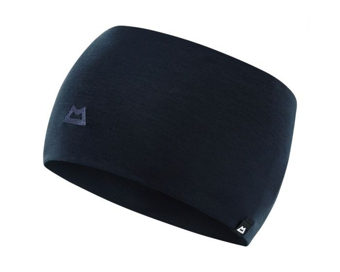Groundup Headband