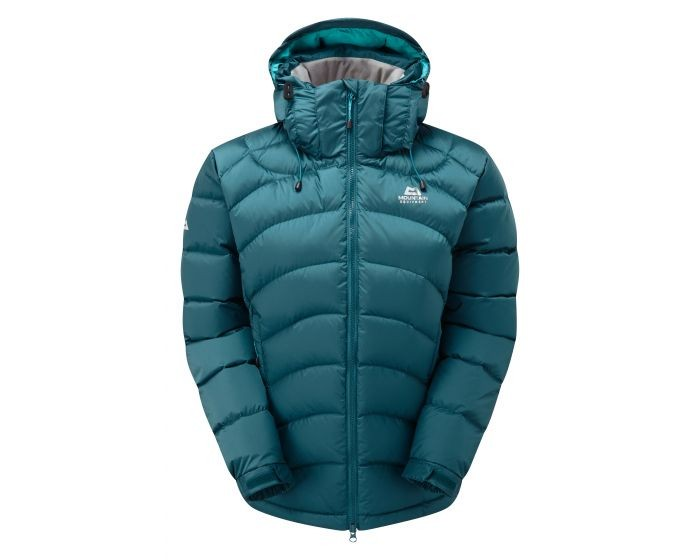 W's Lightline Jacket