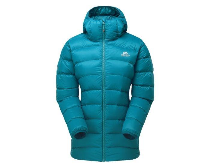 W's Skyline Jacket