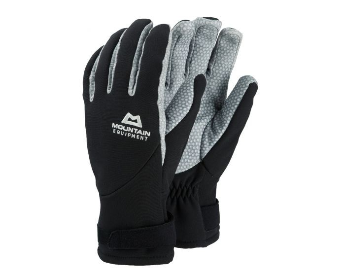 W's Super Alpine Glove