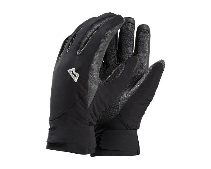 W's Terra Glove