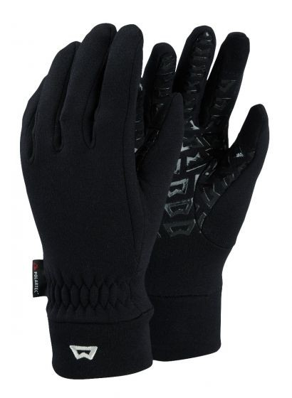 W's Touch Screen Grip Glove