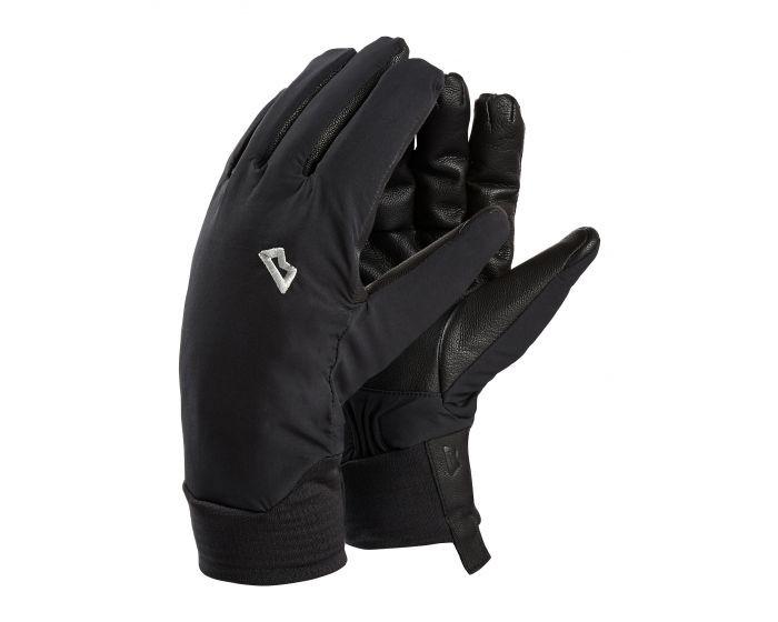 Tour Glove