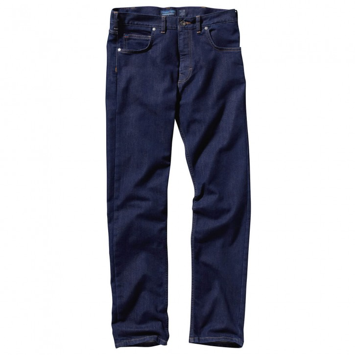 M's Straight Fit Jeans - DDNM, 36