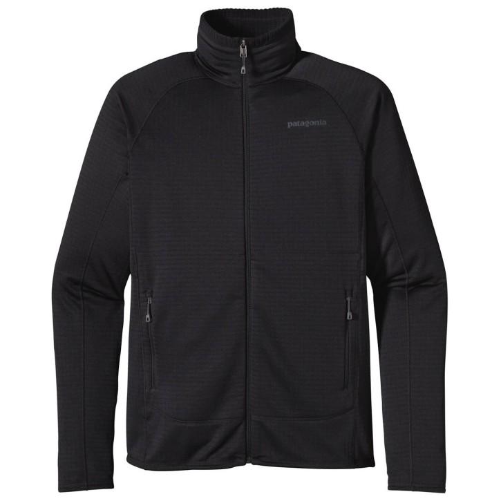 M's R1 Full Zip Jacket