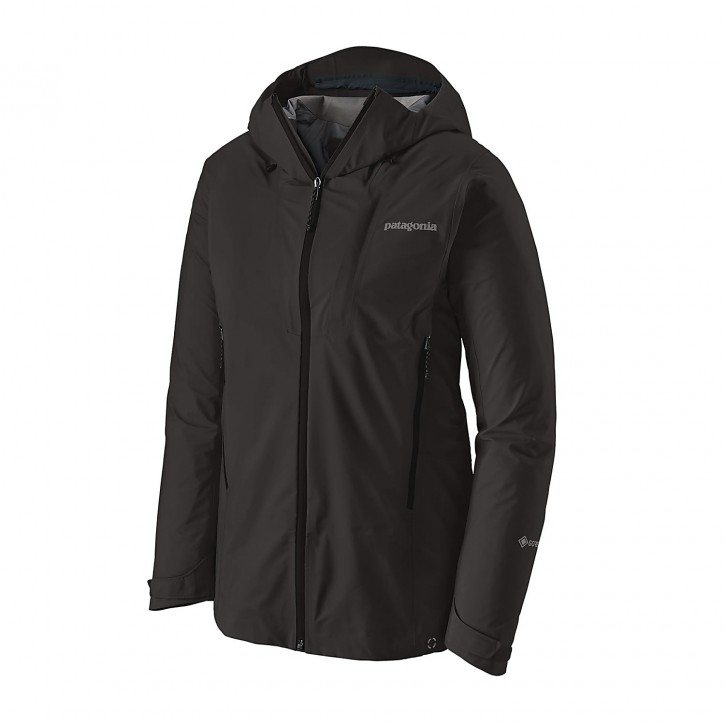 W's Ascensionist Jacket