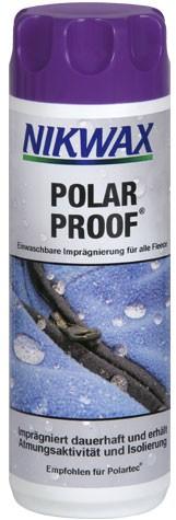 Poler Proof 300 ml