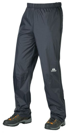Rainfall Pant Womens