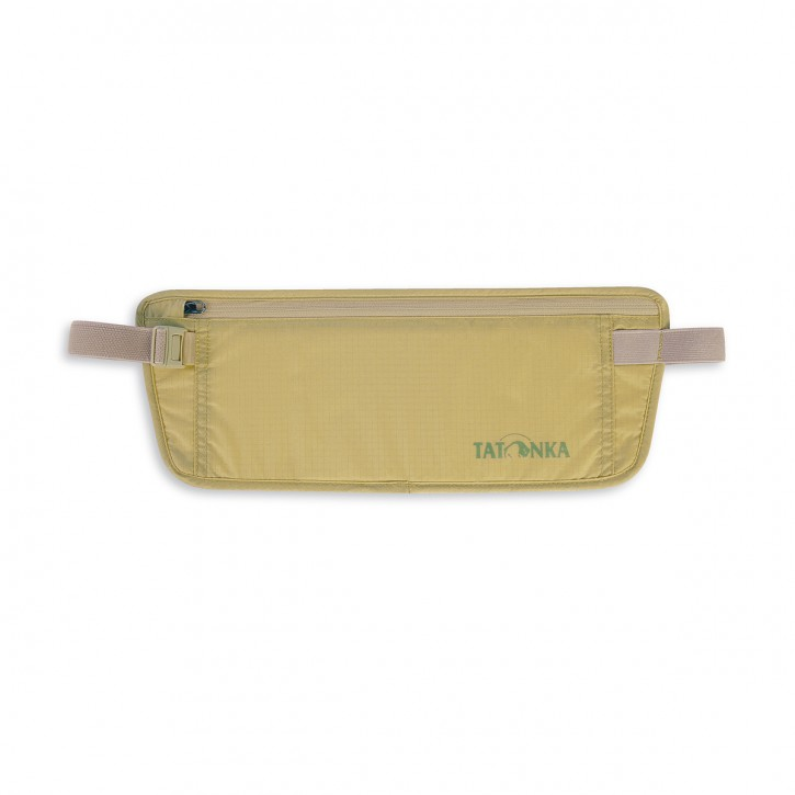 Skin Document Belt L