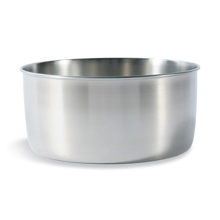 Small Pot