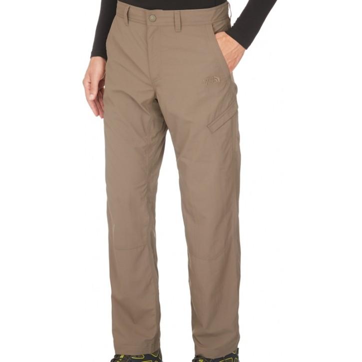 M's Horizon Pants