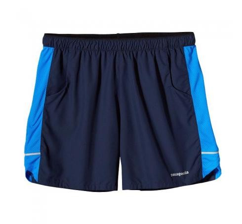 M's Trail Chaser Shorts - 5 in.