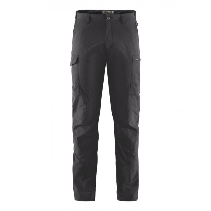 W's Traveller MT Trousers