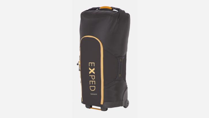 Transfer Wheelie Bag